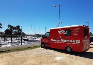 services-reparation-entretien-depannage-hivernage-bateau-bassin-arcachon-meca-marine-33