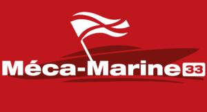 logo-fond-meca-marine-33