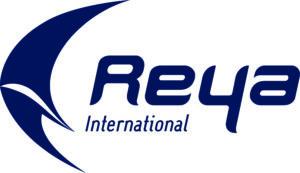 reya-international-logo-partenaire-meca-marine-33