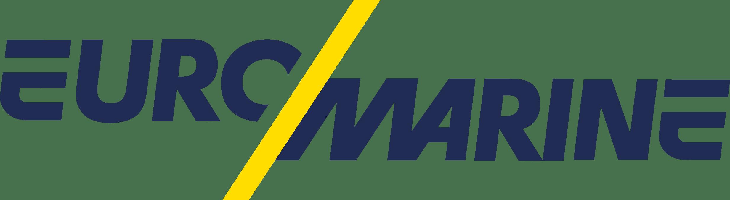 EUROMARINE-logo-partenaire-meca-marine-33