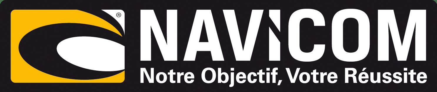 Navicom-logo-partenaire-meca-marine-33