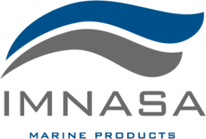 logo-imnasa-partenaire-meca-marine-33