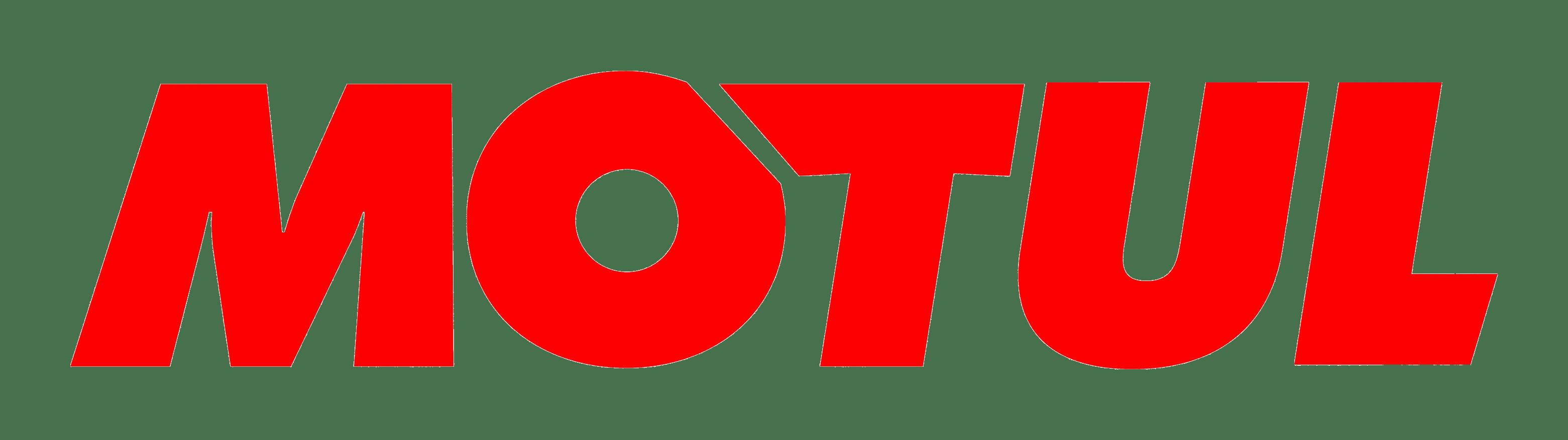 motul_logo_partenaire-meca-marine-33