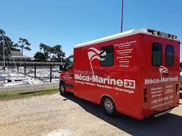 camion-atelier-réparation-entretien-dépannage-bateau-meca-marine-33