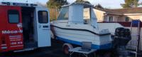 Chantier-dépannage-réparation-bateau-meca-marine-33