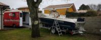 Chantier-hivernage-entretien-travaux-meca-marine-33