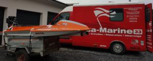 Chantier-réparation-entretien-bateau-meca-marine-33
