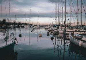 accueil-bateau-mecanicien-nautisme-arcachon-la-teste-de-buch-meca-marine-33
