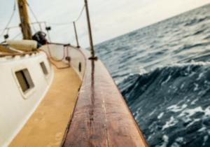 bateau-mer-réparation-entretien-contact-meca-marine-33
