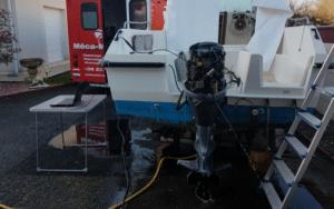 chantier-atelier-maintenance-helice-moteur-bateau-bassin-arcachon-la-teste-buch-portfolio-galerie-meca-marine-33