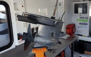 chantier-camion-maintenance-helice-moteur-bateau-bassin-arcachon-la-teste-buch-portfolio-galerie-meca-marine-33
