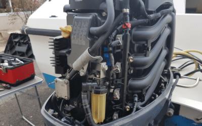 chantier-efficace-maintenance-helice-moteur-bateau-bassin-arcachon-la-teste-buch-portfolio-galerie-meca-marine-33