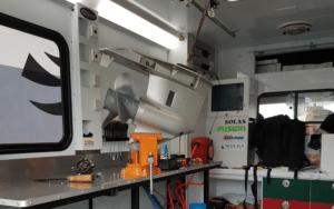 chantier-maintenance-entretien-réparation-dépannage-efficace-moteur-huile-bateau-bassin-arcachon-la-teste-buch-portfolio-galerie-meca-m