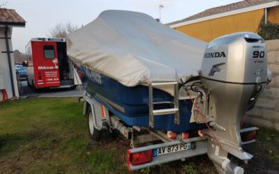 chantier-maintenance-entretien-réparation-dépannage-nautique-moteur-huile-bateau-bassin-arcachon-la-teste-buch-portfolio-galerie-meca-m