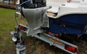 chantier-maintenance-entretien-réparation-dépannage-rapide-moteur-huile-bateau-bassin-arcachon-la-teste-buch-portfolio-galerie-meca-m