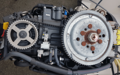 chantier-maintenance-helice-moteur-bateau-bassin-arcachon-la-teste-buch-portfolio-galerie-meca-marine-33