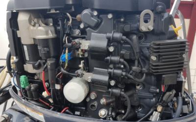 chantier-rapide-maintenance-helice-moteur-bateau-bassin-arcachon-la-teste-buch-portfolio-galerie-meca-marine-33
