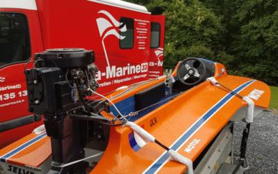 chantier-reparation-helice-moteur-bateau-bassin-arcachon-la-teste-buch-portfolio-galerie-meca-marine-33