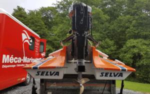 chantier-reparation-mecanicien-mobile-moteur-bateau-bassin-arcachon-la-teste-buch-portfolio-galerie-meca-marine-33