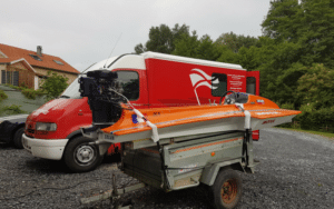 chantier-reparation-moteur-bateau-bassin-arcachon-la-teste-buch-portfolio-galerie-meca-marine-33