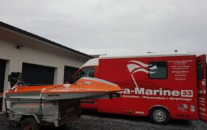 chantier-reparation-nautique-moteur-bateau-bassin-arcachon-la-teste-buch-portfolio-galerie-meca-marine-33