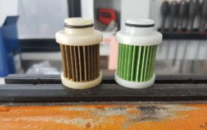 chantier-tubes-maintenance-helice-moteur-bateau-bassin-arcachon-la-teste-buch-portfolio-galerie-meca-marine-33