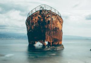 portfolio-chantier-travaux-bateau-a-domicile-meca-marine-33