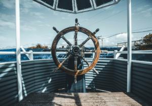 rendez-vous-contact-coordonnées-bateau-mecanicien-meca-marine-33