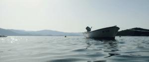 services-dépannage-bateau-meca-marine-33