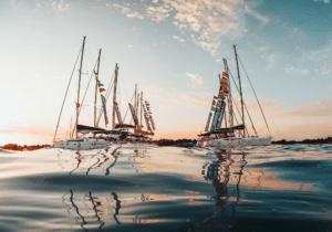 services-dépannage-entretien-maintenance-hivernage-réparation-bateau-meca-marine-33