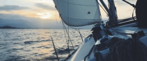 services-entretien-bateau-meca-marine-33