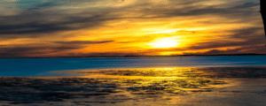 vue-mer-bassin-arcachon-la-teste-de-buch-meca-marine-33