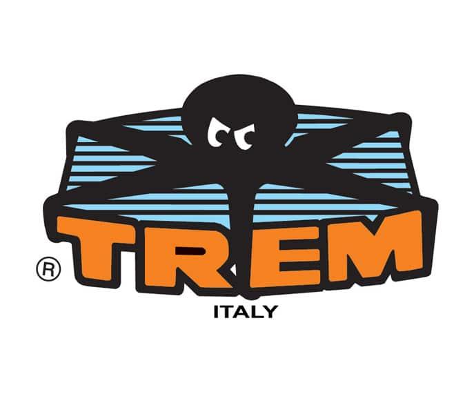 TREM-Logo-partenaire-meca-marine'33