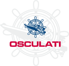 oscullati-logo-partenaire-meca-marine-33