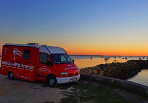 accueil-camion-atelier-mecanique-nautique-bateau-domicile-meca-marine-33
