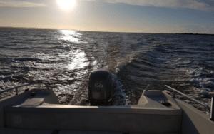 bateau-chantier-sbpem-570-meca-marine-33