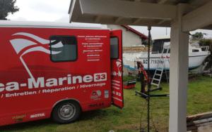 bateau-moteur-travaux-chantier-meca-marine-33