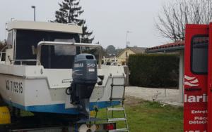 bateau-remotorisation-sbpem-570-meca-marine-33