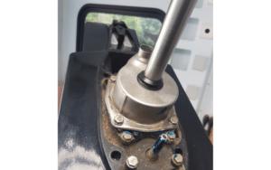 chantier-bateau-revision-moteur-meca-marine-33