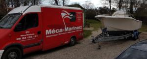 chantier-divers-bateau-meca-marine-33
