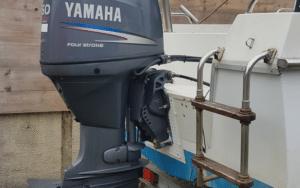 chantier-motorisation-yamaha-f50-high-trust-meca-marine-33