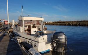 chantier-port-arcachon-la-teste-buch-bateau-moteur-meca-marine-33