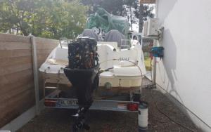 chantier-revision-moteur-meca-marine-33
