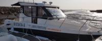 chantier-travaux-electricite-ventilation-meca-marine-33