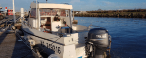 chantier-travaux-remotorisation-meca-marine-33