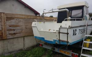chantier-travaux-reparation-moteur-meca-marine-33
