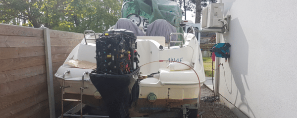 chantier-travaux-revision-moteur-meca-marine-33
