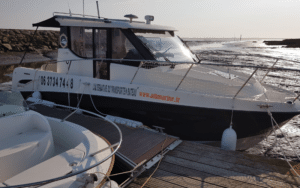 chantier-ventilation-bateau-meca-marine-33