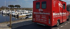 dépannage-meca-marine-33