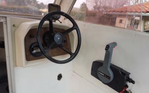 remotorisation-bateau-bassin-arcachon-meca-marine-33